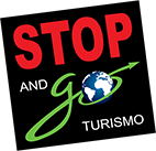 Stop and Go Turismo